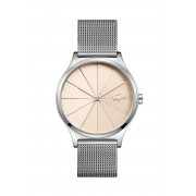 Lacoste - Часовник 2001042