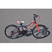 Bicikl-Capriolo-Diavolo-200-deciji-MTB-grafit-crveno-pl