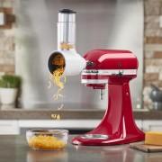 KitchenAid Artisan 175 Robot da cucina e accessori