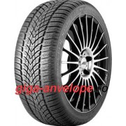 Dunlop SP Winter Sport 3D DSST ( 225/45 R17 91H *, runflat DOT2016 )