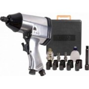 Trusa pistol pneumatic FERM ATM1043 1 2inch 310Nm FERM ATM1043