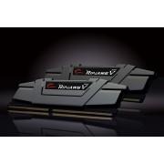 G.SKILL Ripjaws V RAM Module - 16 GB (8 GB) - DDR4 SDRAM