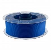 Filament EasyPrint PLA pentru Imprimanta 3D 1.75 mm 1 kg - Albastru