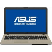 Laptop Asus X540UB Intel Core Kaby Lake i3-7020U 1TB 4GB nVidia GeForce MX110 2GB Endless FullHD