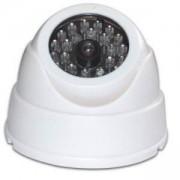 Фалшива куполна камера за вътрешен монтаж VG-CD17