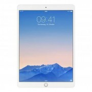 "Apple iPad Pro 10,5"" (A1701) 256 GB rosaoro"