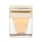 Cartier La Panthère eau de parfum 30 ml donna