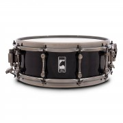 """Mapex Black Panther Snare 14""""x5"""", """"The negro Widow"""""""