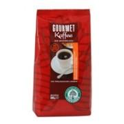 Cafea bio macinata Gourmet