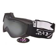 Rayzor UV400 Ochelari Ski si Snowboard
