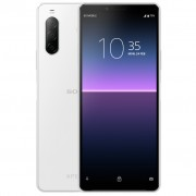 Sony Xperia 10 II 128GB Wit
