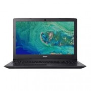"Лаптоп Acer Aspire 3 A315-33-16JV (NX.GY3EX.073), четириядрен Braswell Intel Atom x5-E8000 1.04 GHz, 15.6"" (39.62 cm) HD Anti-Glare LED-backlit Display, (HDMI), 4GB, 128GB SSD, 1x USB 3.0, Linux"