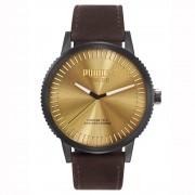 Puma Reloj para Caballero Puma PU104101006