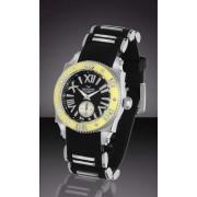 AQUASWISS SWISSport M Watch 62M038