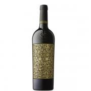Jidvei - Mysterium - traminer + sauvignon blanc 0.75 L