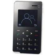 Simvalley Mobile Téléphone mobile Premium Pico RX-492, bluetooth