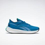 Reebok Floatride Energy Symmetros Schoenen - Dynamic Blue / Horizon Blue / Court Green - Size: 39,40,40.5,41,42,42.5,43,44,44.5,45,45.5,47