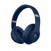 HEADPHONES, Beats Studio 3, Bluetooth, Microphone, Blue (MQCY2ZM/A)