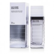 Homme Dermo System After Shave Lotion 100ml/3.4oz Homme Dermo System Лосион След Бръснене