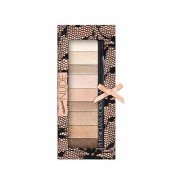 Physicians formula - shimmer strip eye shadow look effetto nudo - palette ombretti e eyeliner 77869e nudo naturale