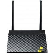 Asus rt-n12plus 3u1 wireless router