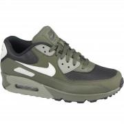 Pantofi sport barbati Nike Air Max 90 Essential 537384-309