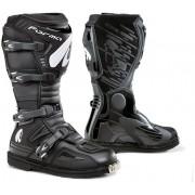 Forma Boots Terrain Evo Black 43