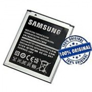 SAMSUNG GALAXY STAR PRO 7262 100 ORIGINAL BATTERY