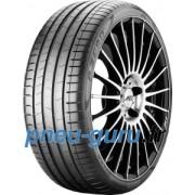 Pirelli P Zero LS ( 255/35 R20 97Y XL J, PNCS )