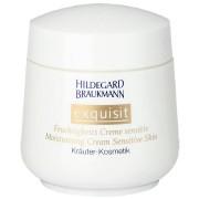 Hildegard Braukmann Gesichtscreme 30.0 ml