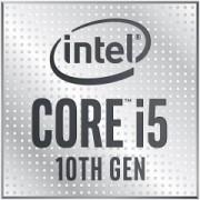 Intel CPU Desktop Core i5-10400 (2.9GHz
