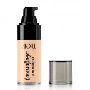 Ardell Beauty Cameraflage Foundation Fond de ten lichid HD Light 1.0