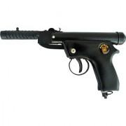 Prijam Air Gun Pd Metal Body 100 Pellets Free For The Target Practice