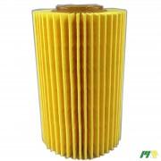 OSK Oil Filter MR-2651P