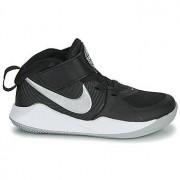 Nike Chaussures enfant Nike TEAM HUSTLE D 9 PS - 28 1/2