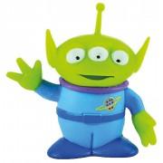 Bullyland Figura Bullyland Toy Story Alien