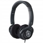 Yamaha HPH-150 B offener Kopfhörer