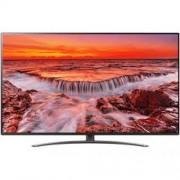 LG 86UN85003LA 4K Ultra HD Smart LED Televízió,