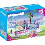 PLAYMOBIL 70008 - Magic - SuperSet Royal Ball - Nuevo para 2020
