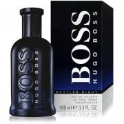 Boss Bottled Night de Hugo Boss Eau de Toilette 100 ml