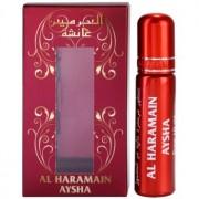 Al Haramain Aysha ulei parfumat unisex 10 ml (roll on)