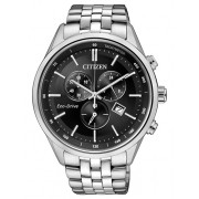 Citizen Eco-Drive Sport AT2141-87E