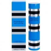 Yves Saint Laurent Rive Gauche тоалетна вода за жени 100 мл.