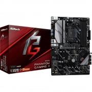 Matična ploča ASRock X570 Phantom Gaming 4 Baza AMD AM4 Faktor oblika ATX Set čipova matične ploče AMD® X570