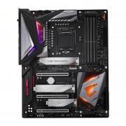 Placa de baza AORUS Z390 MASTER, Socket 1151 v2