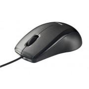 Mouse Trust Carve