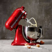 KitchenAid Artisan® mixer modello 5KSM150PS