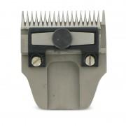 Aesculap Favorita scheerkop GH715 2mm (Medium - alle rassen)