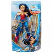 DC SuperHero Wonder Woman DLT62