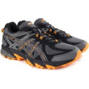 Asics Gel-Sonoma Men Running Shoes For Men(Multicolor)